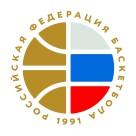 Эмблема РФБ