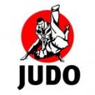 Лого ДзюДо