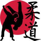 dzyudo-logo
