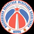 logo-mofb_
