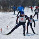 lyzhnye_gonki_01_gross_skispeedRu