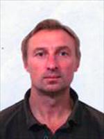 dmitriev