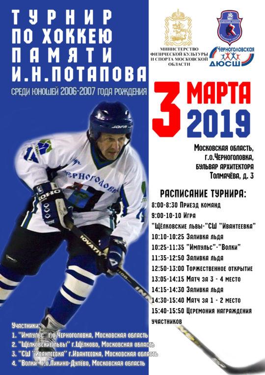 афиша памяти Потапова2