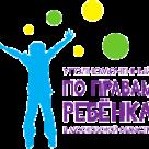 logo_10072